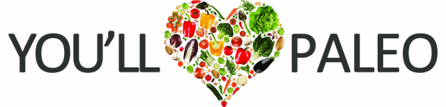 love-paleo-optimised